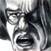 IngoKlughardt's avatar