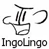 IngoLingo's avatar