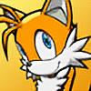 Ingolme's avatar