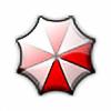 ingoswan2's avatar