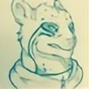 ingp95's avatar