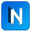 inGraphics's avatar