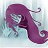 ingrdart's avatar