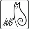 ingrid-a-katzze's avatar