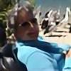 Ingrid-Rybisar's avatar