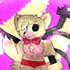 Ingrid1oo8's avatar