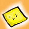 ingrid1st's avatar