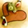 ingrid332's avatar