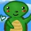 Ingrid459's avatar
