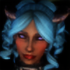 IngridCelles's avatar