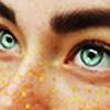 Ingridcgomees's avatar