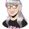 IngridChristina's avatar
