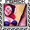 ingridk's avatar