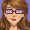 ingridlaka's avatar