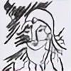 ingridlammerant's avatar