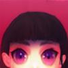 ingridlisousa's avatar