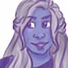 IngridNixie's avatar