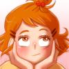 ingridochoa's avatar