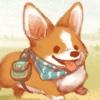 IngridTan's avatar