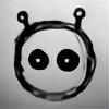 ingsho's avatar