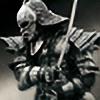 ingtoo's avatar