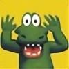 Ingunina's avatar
