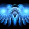 ingunn88's avatar