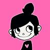 ingunnbf's avatar