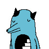 IngunnDybendal's avatar