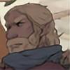 ingunnsara's avatar