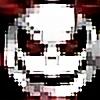 Ingvar-Taranis's avatar