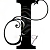 Ingves's avatar