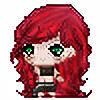 IngvildJornsdottir's avatar