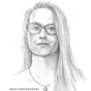 IngvildSchageArt's avatar