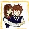 Ingwa's avatar