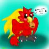 ingwie2000's avatar