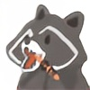ingyerous's avatar