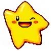 IngyStardust's avatar