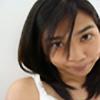 ingz23's avatar