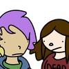 InhaledACheeto's avatar