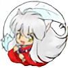 inhayasha's avatar