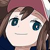 InHerHand's avatar