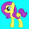 inherithp's avatar