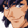 Inhert3's avatar