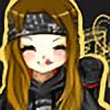 InHimmel's avatar