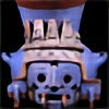 inhoc's avatar