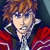 inhonoredglory's avatar