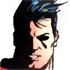 Inhuman00's avatar