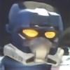 InhumanFrog's avatar