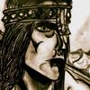 inhumanwoe's avatar